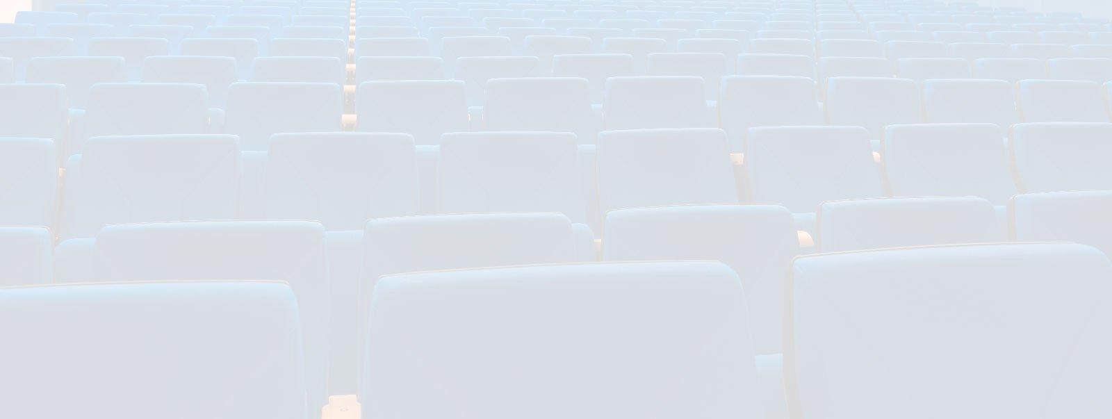 bg auditorio