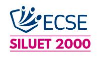 logo footer siluet 2000