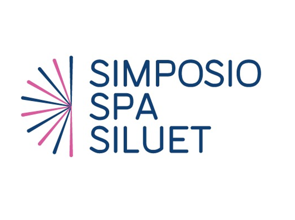 simposio spa siluet